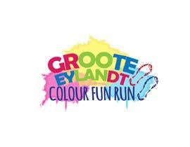 svaishya1 tarafından New Colour Fun Run Logo için no 13