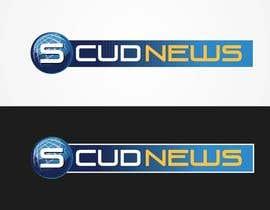 damien333 tarafından Design a Logo için no 37