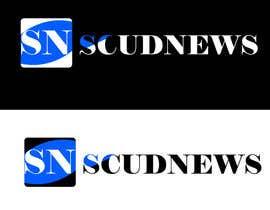 chowdhuryf0 tarafından Design a Logo için no 48