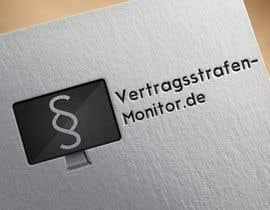 CesarMN tarafından Design a logo for a new legal service için no 6