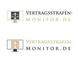 arkwebsolutions tarafından Design a logo for a new legal service için no 5