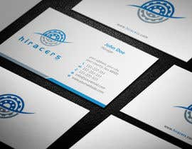 HammyHS tarafından Design two collections of logos and related business cards for e-business in China. için no 24
