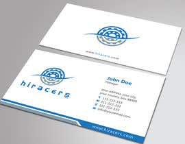 HammyHS tarafından Design two collections of logos and related business cards for e-business in China. için no 26