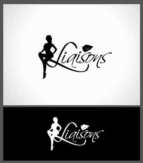 Inscrição nº 65 do Concurso para Design a Logo for High Class Escort Agency