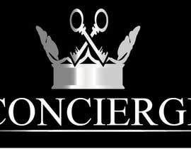 #19 untuk Design a logo for concierge company. oleh adityajoshi37