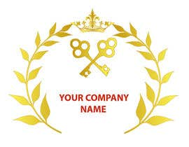 #17 for Design a logo for concierge company. by tanujsarkar