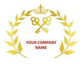 #17 untuk Design a logo for concierge company. oleh tanujsarkar