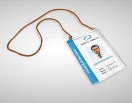 kushum7070 tarafından Develop a Corporate Identity için no 15