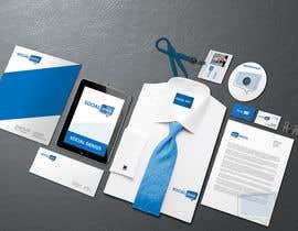 DTdesigns tarafından Develop a Corporate Identity için no 7