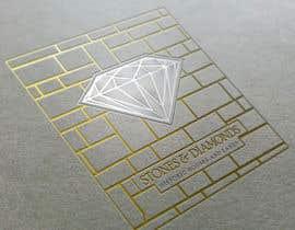#69 untuk Stones & Diamonds oleh alpzgven