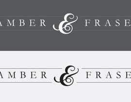 kellwoodct tarafından Design a Logo for New Company için no 23