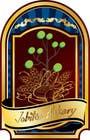 Bài tham dự #4 về Graphic Design cho cuộc thi Jobitos Bakery logo design