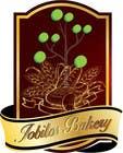 Bài tham dự #6 về Graphic Design cho cuộc thi Jobitos Bakery logo design
