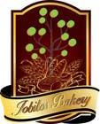 Bài tham dự #10 về Graphic Design cho cuộc thi Jobitos Bakery logo design