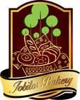 Bài tham dự #26 về Graphic Design cho cuộc thi Jobitos Bakery logo design