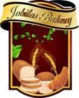 Bài tham dự #41 về Graphic Design cho cuộc thi Jobitos Bakery logo design