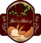 Bài tham dự #45 về Graphic Design cho cuộc thi Jobitos Bakery logo design
