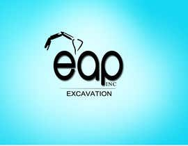 #10 for Concevez un logo for Excavation company by munna4e3