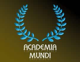 renjre0 tarafından Logo for academic website için no 27
