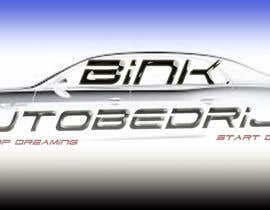 #66 untuk Design a Logo for New Car Business oleh hughanderson
