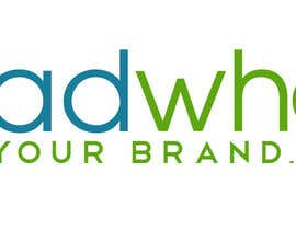 #10 for Design a Logo for AdWheels by spy100