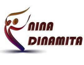 Nro 20 kilpailuun Zumba Logo Design -- 1 käyttäjältä victordanis