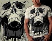 Graphic Design Entri Peraduan #31 for Design t-shirt fo urban clothing brand