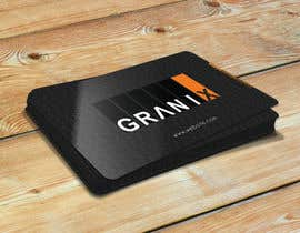 sid520 tarafından Business Card Design for Countertop Company için no 10