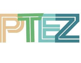 #43 for PTEZ Wellness Center Logo Creation by Minaa1