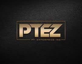 desigzcrowd tarafından PTEZ Wellness Center Logo Creation için no 29