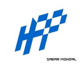 #2 for High Performance Logo for High Performance Brand af sagarmondal80