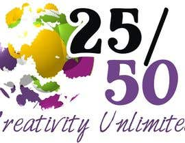 #17 for Design a Logo for our creativity website by BusyBeeDesigns