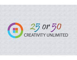 #28 for Design a Logo for our creativity website by sumon4one