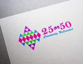 #26 for Design a Logo for our creativity website by fireacefist