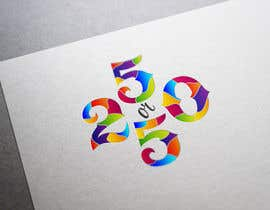 #45 for Design a Logo for our creativity website by BiancaN