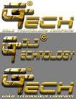 Graphic Design Entri Peraduan #21 for Logo Design for Gold technology company(G-TECH)