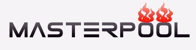 #11 for Simple website + logo design by preyas0007