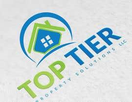 Nro 16 kilpailuun Design a Logo for a Cleaning Company!!! Logo Revamp. käyttäjältä subornatinni