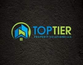 Nro 4 kilpailuun Design a Logo for a Cleaning Company!!! Logo Revamp. käyttäjältä surajitsaha24484