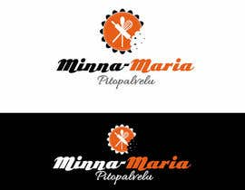 nº 40 pour Design a Logo for categing company called PItopalvelu Minna-Maria par thimsbell