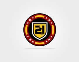 #8 for 21 Golf/Design - Design a poker chip golf ball marker by FreeLander01