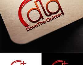 colorgraphicz tarafından Design a Logo için no 10