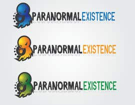 #22 for Design a Logo for a Paranormal Themed Site by chrissieroberts