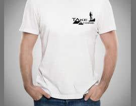 Nro 25 kilpailuun Design a T-Shirt käyttäjältä hirazaryaab