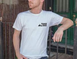 Nro 14 kilpailuun Design a T-Shirt käyttäjältä tengkushahril