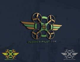roops84 tarafından Design a Logo için no 1558