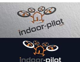 marlopax tarafından Design a Logo için no 1053