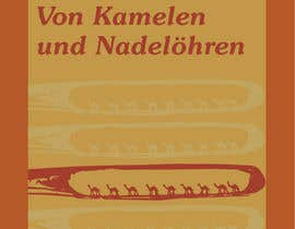 #6 for Christian Book Cover Design (very time-sensitive) af oscarhasengruber
