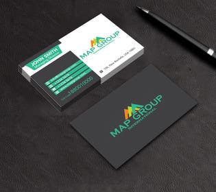 #24 for Design some Business Cards by rajnandanpatel