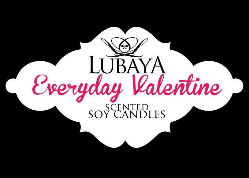 Konkurrenceindlæg #5 for Logo and packaging Design for Lubaya